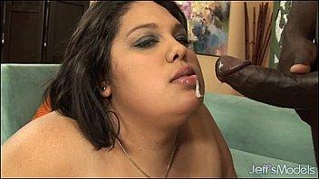 Траха молодые секс молодых на секса ролики блог страница 85