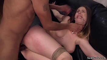 [sexflexvideo. Com] гимнастки ballerina julietta