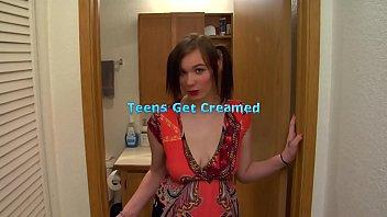 Очередные порева ролики адалт сайта pornoles net страница 69
